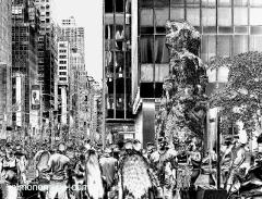 new_york_2008_black__white_7