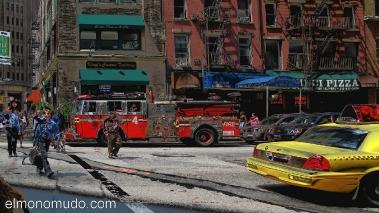 new-york-2008-finance-district-2