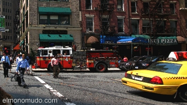 new-york-2008-finance-district-3