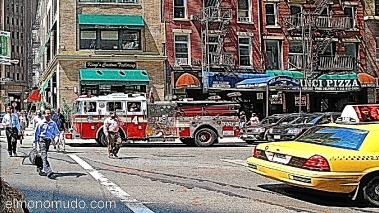 new-york-2008-finance-district-5