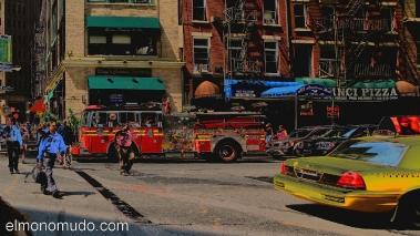 new-york-2008-finance-district-6