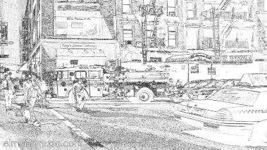new-york-2008-finance-district-bn-2