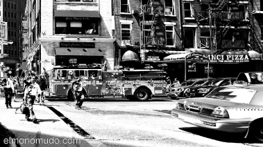 new-york-2008-finance-district-bn-5