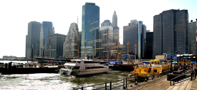 new-york-2008-harbor-stitch-2200x1012
