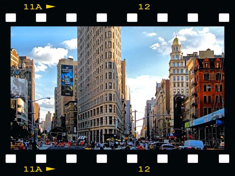 newyork2008_plancha_1800x1351