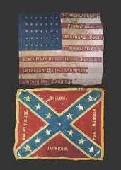 banderas-guerra-de-secesion.jpg