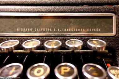 olivetti-studio-46-toma-04