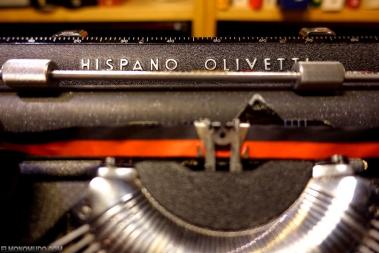olivetti-studio-46-toma-07