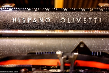 olivetti-studio-46-toma-08