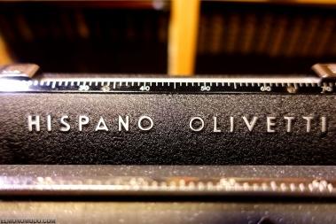 olivetti-studio-46-toma-09