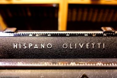 olivetti-studio-46-toma-10