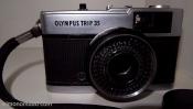 olympus-trip-35-antes-01