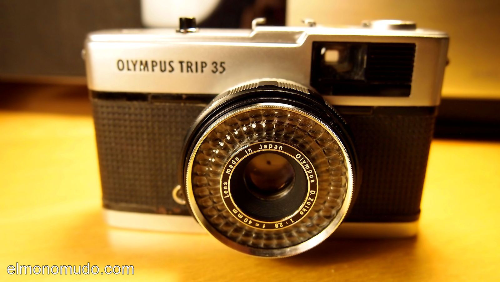 olympus-trip-35-despues-02