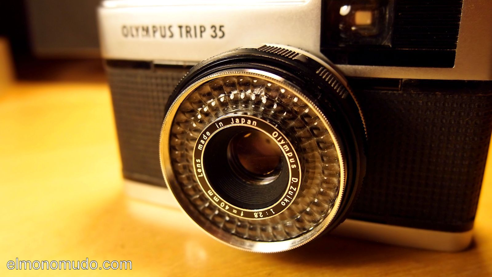 olympus-trip-35-despues-07