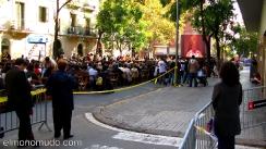 papa_benedicto_xvi_barcelona_2010_1