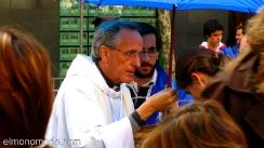 papa_benedicto_xvi_barcelona_2010_2