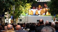papa_benedicto_xvi_barcelona_2010_3