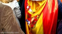 papa_benedicto_xvi_barcelona_2010_7