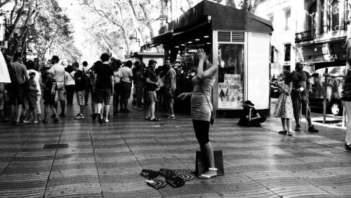 paseo-por-las-ramblas-2012-toma10