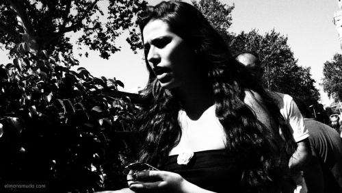 paseo-por-las-ramblas-2012-toma11