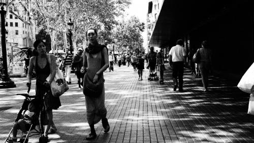 paseo-por-las-ramblas-2012-toma12