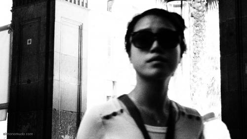 paseo-por-las-ramblas-2012-toma2