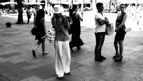 paseo-por-las-ramblas-2012-toma3