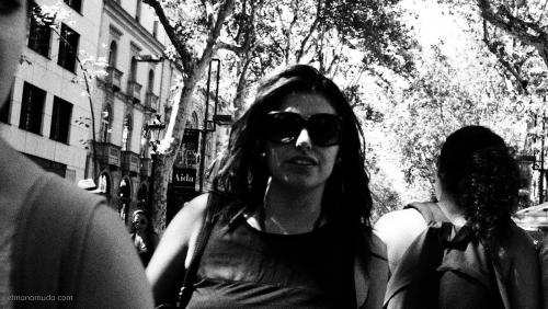paseo-por-las-ramblas-2012-toma4