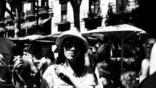 paseo-por-las-ramblas-2012-toma5