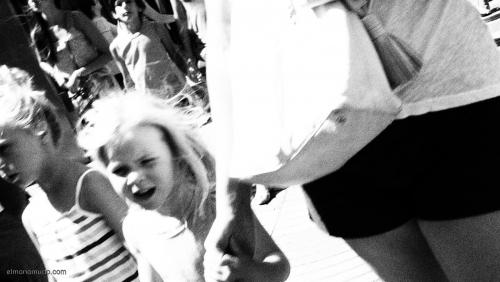paseo-por-las-ramblas-2012-toma6