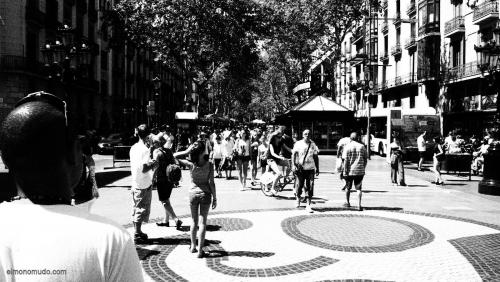 paseo-por-las-ramblas-2012-toma7