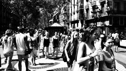 paseo-por-las-ramblas-2012-toma8
