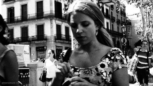 paseo-por-las-ramblas-2012-toma9
