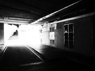 paseo-por-sans-2015-01