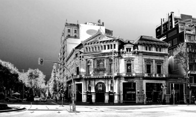 cine-comedia-barcelona-2011-1600x960