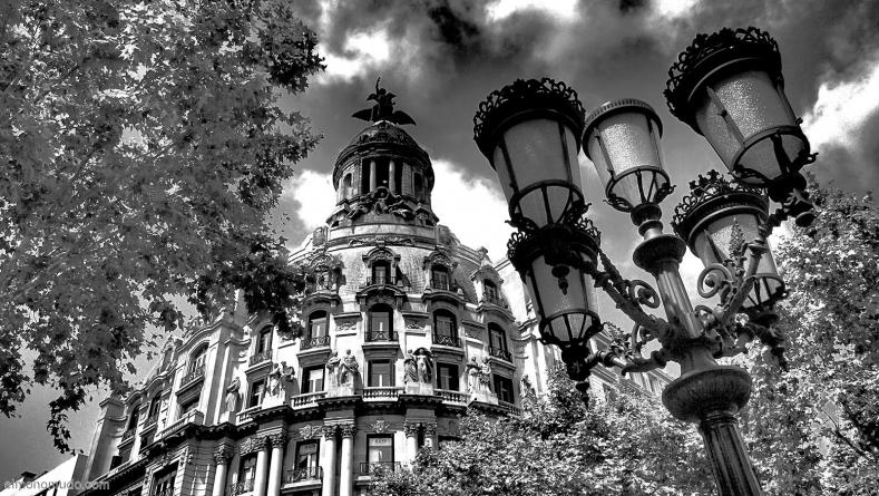 barcelona-paseo-de-gracia-2011