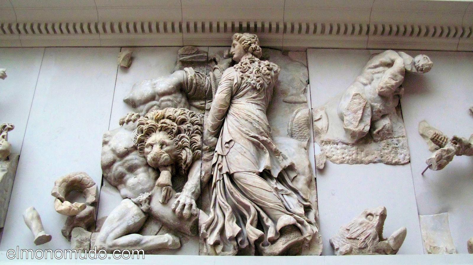 Pergamo_museo_5