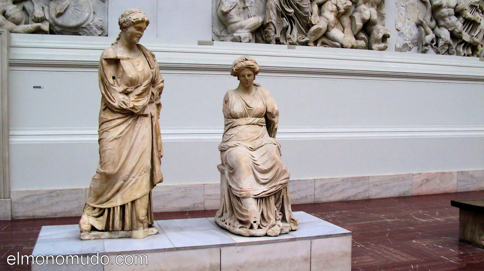 Pergamo_museo_6