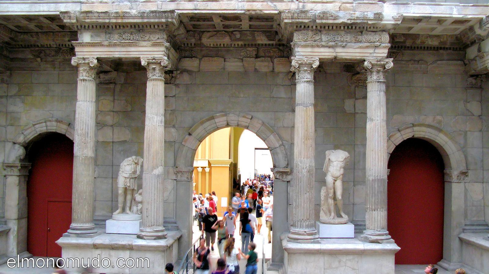 Pergamo_museo_9