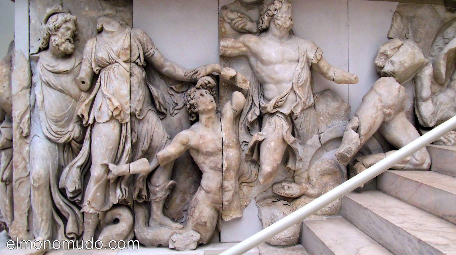 Pergamo_museo_22