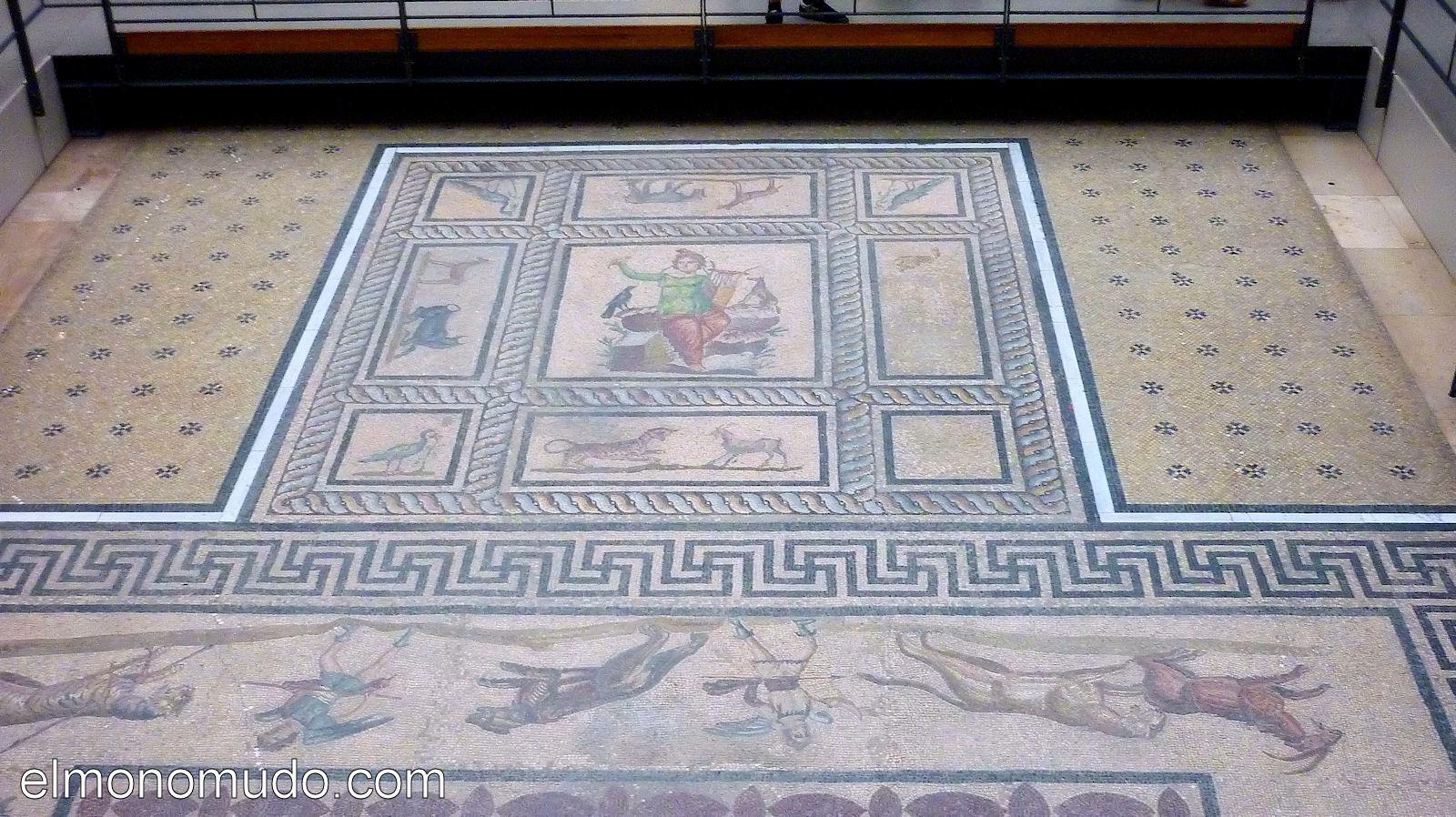 Pergamo_museo_24