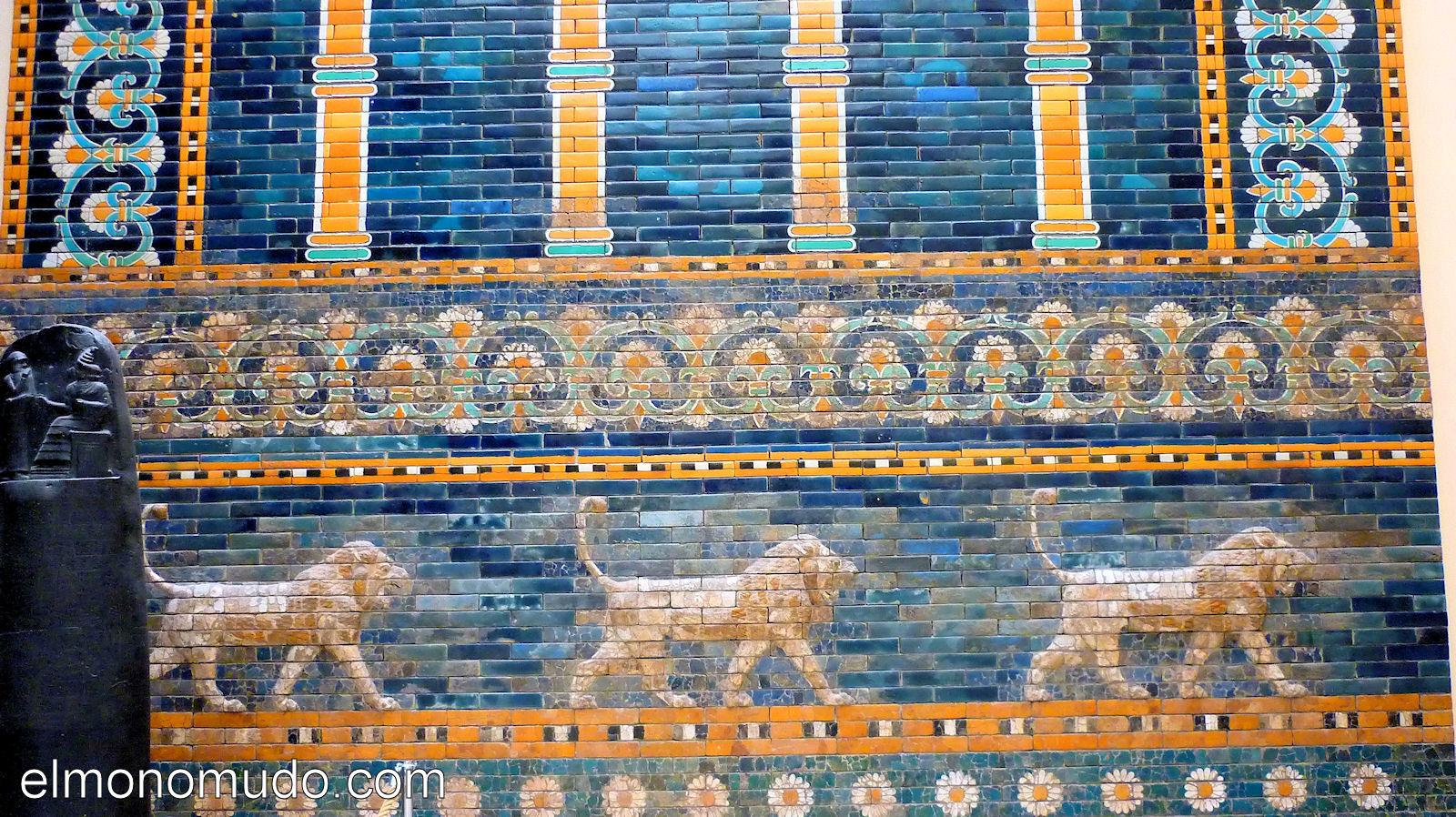 Pergamo_museo_27