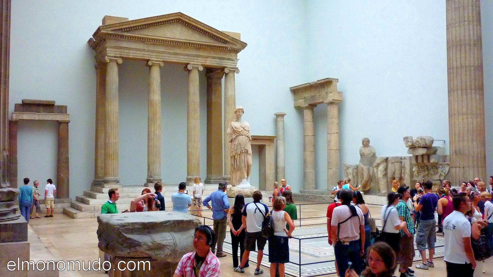 Pergamo_museo_29