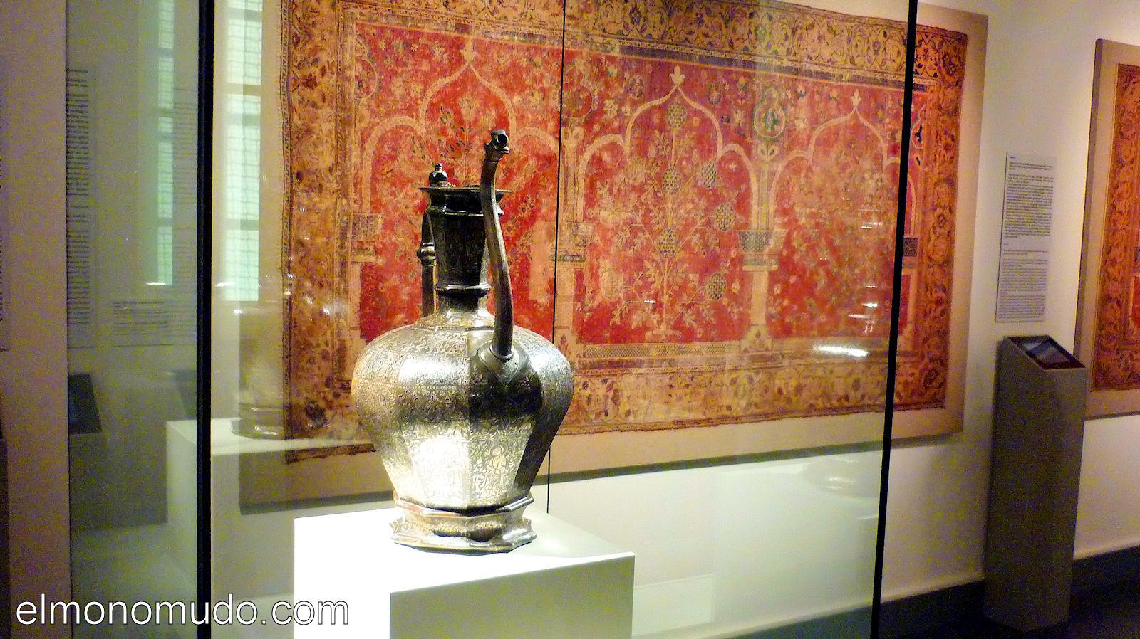 Pergamo_museo_33