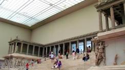 Pergamo_museo_2