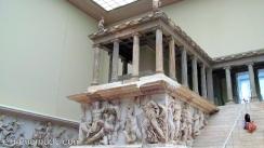 Pergamo_museo_3