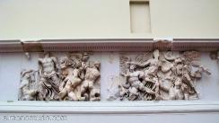 Pergamo_museo_4