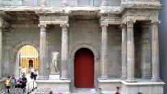 Pergamo_museo_7