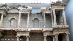 Pergamo_museo_8