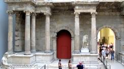 Pergamo_museo_10
